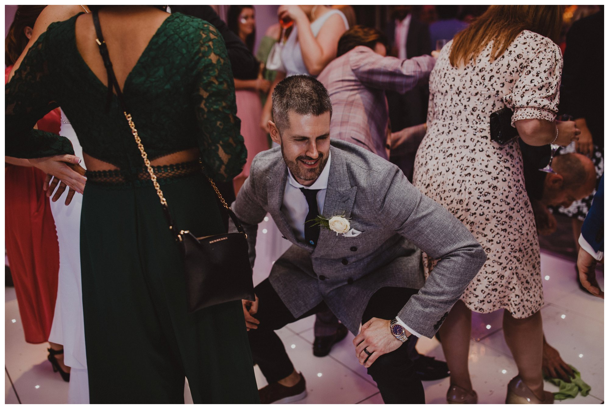 de-vere-latimer-estate-wedding-buckinghamshire_0120.jpg