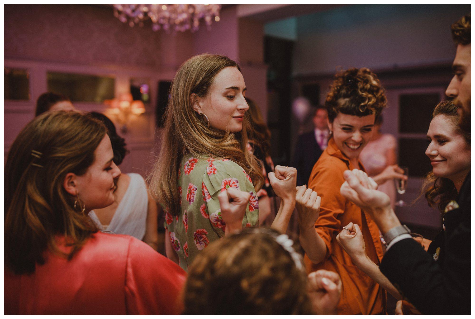 de-vere-latimer-estate-wedding-buckinghamshire_0121.jpg