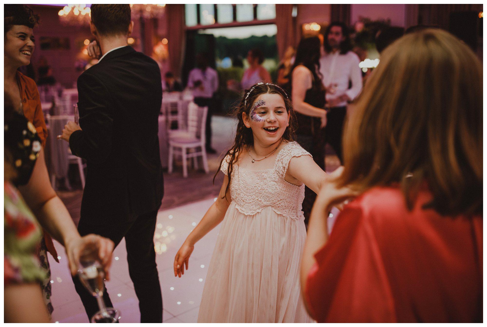 de-vere-latimer-estate-wedding-buckinghamshire_0123.jpg
