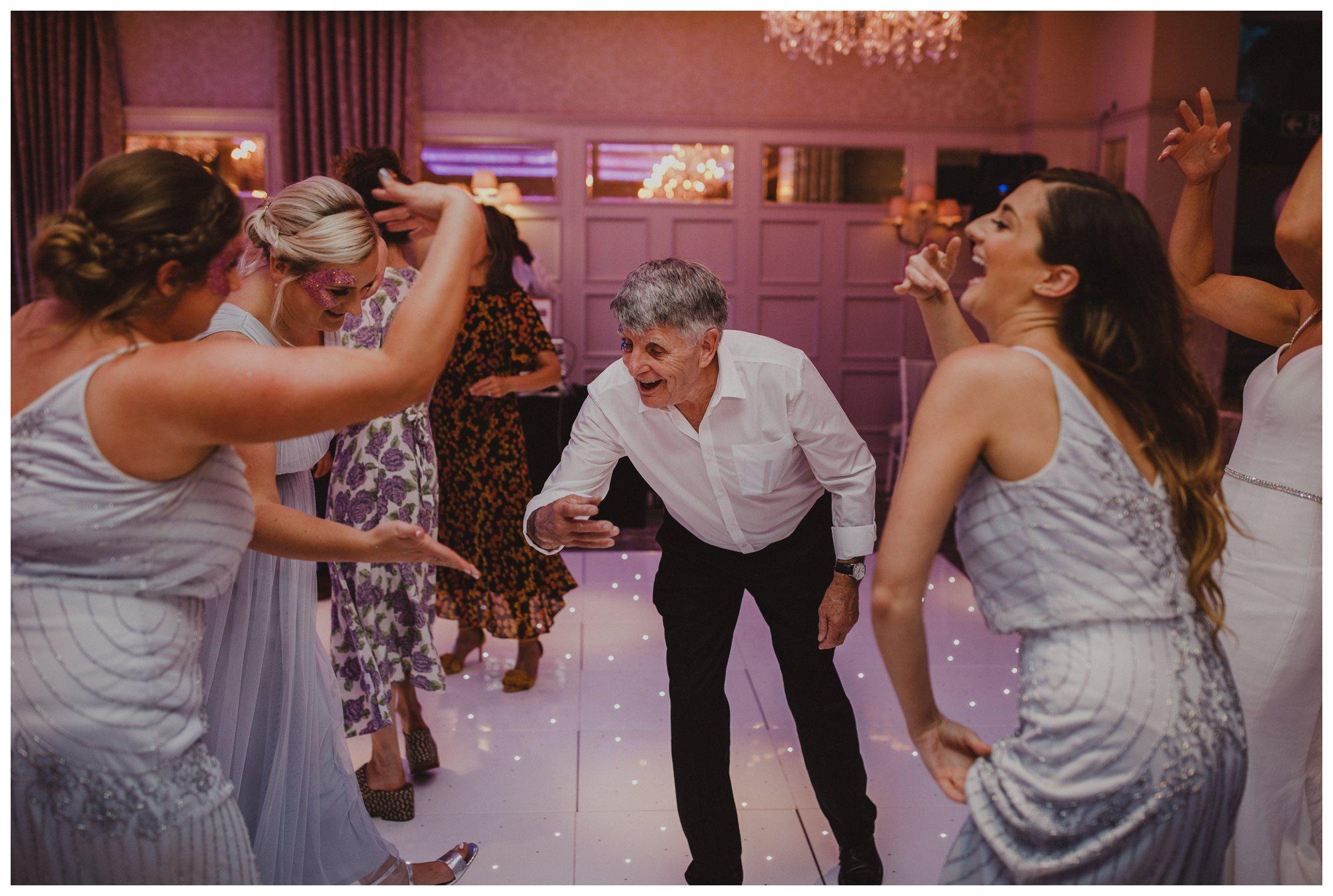 de-vere-latimer-estate-wedding-buckinghamshire_0125.jpg