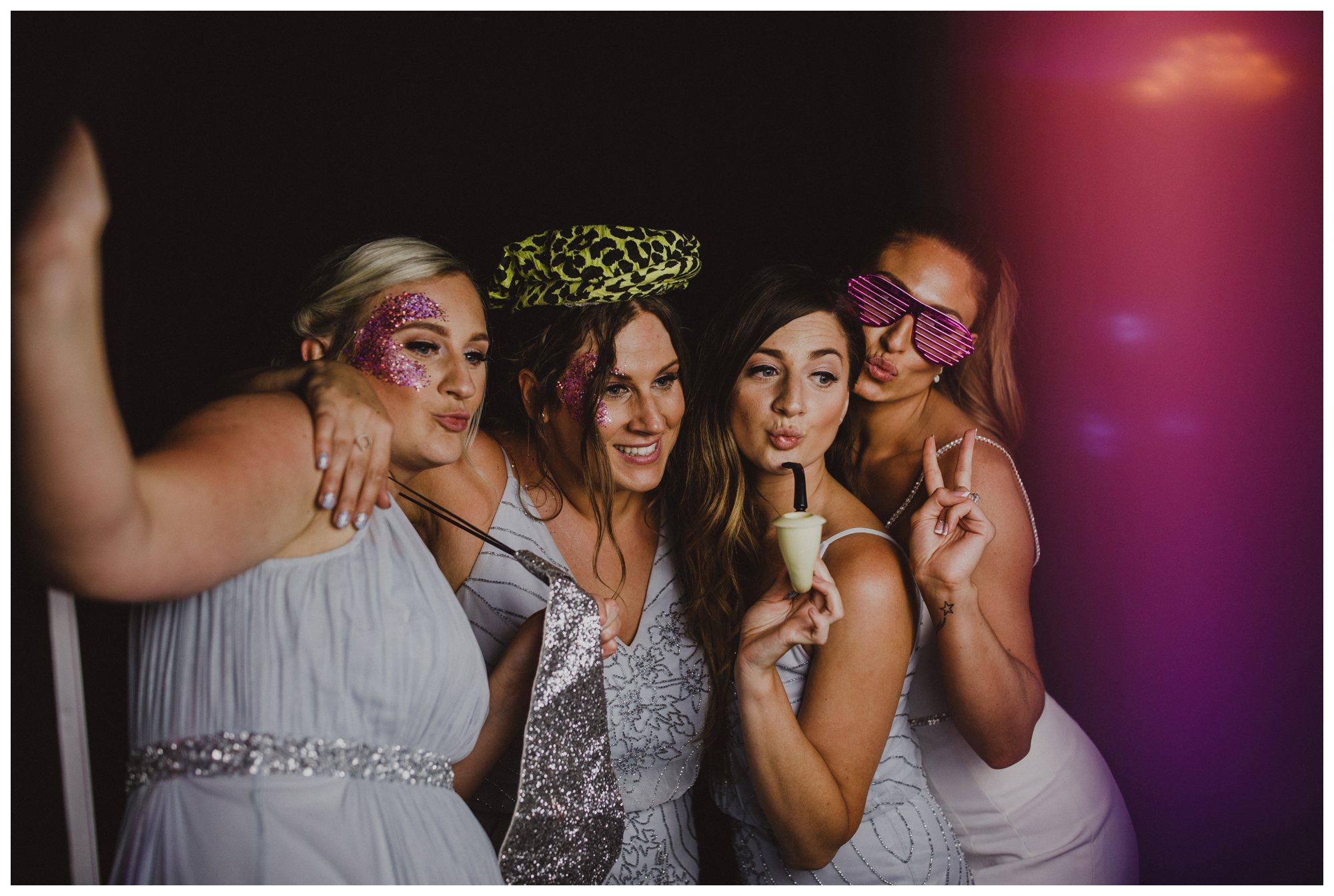 de-vere-latimer-estate-wedding-buckinghamshire_0128.jpg