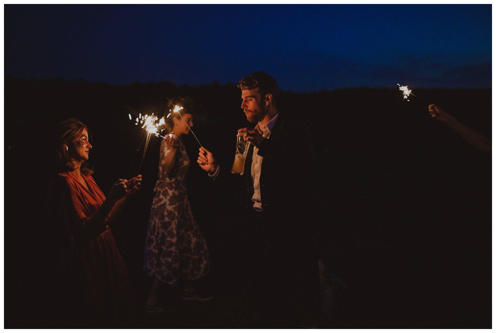 de-vere-latimer-estate-wedding-buckinghamshire_0138.jpg