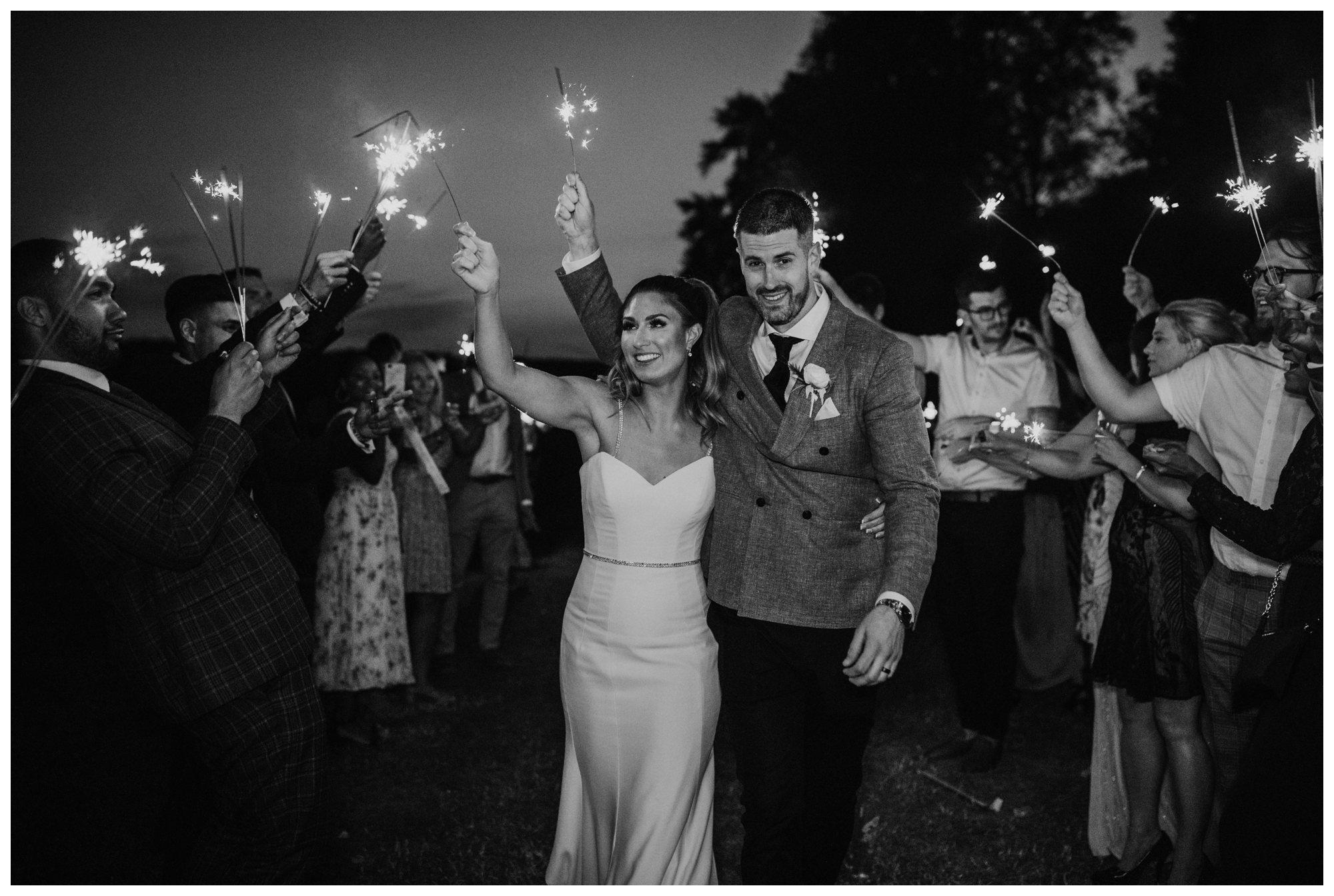 de-vere-latimer-estate-wedding-buckinghamshire_0139.jpg