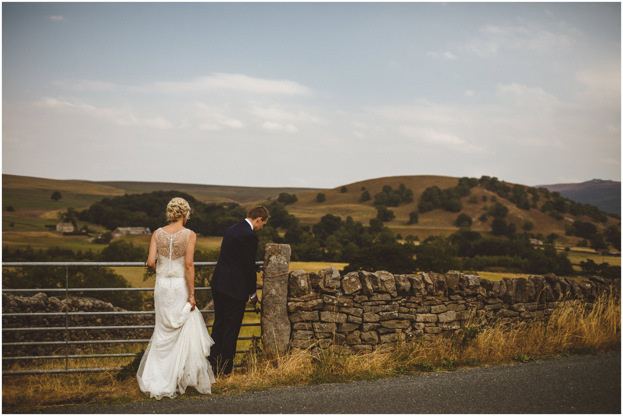skipton-wedding-photographer_0089.jpg