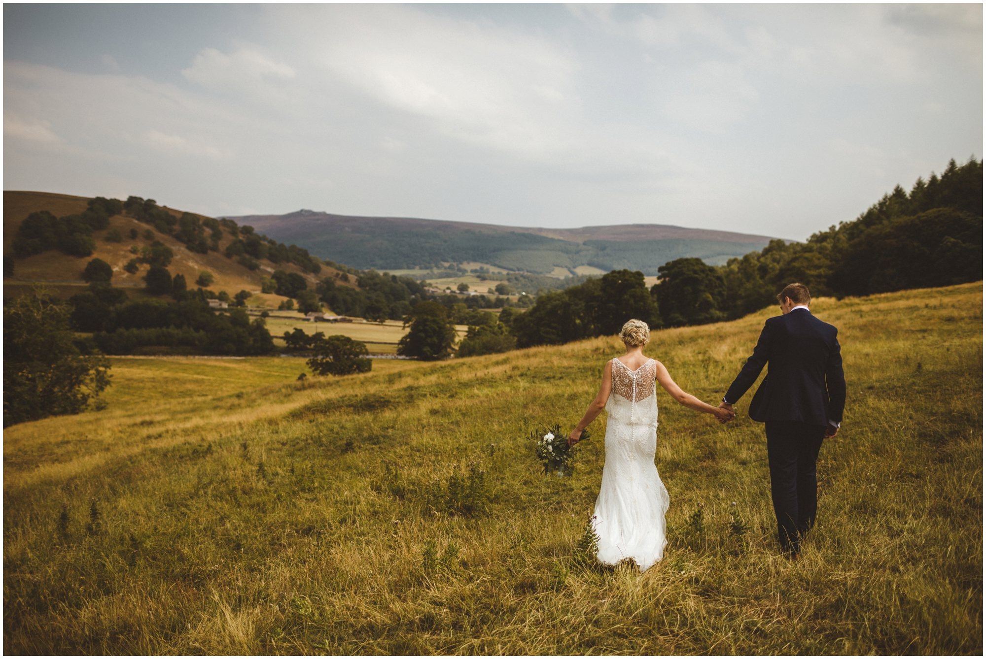 west-yorkshire-wedding-photographer_0090.jpg