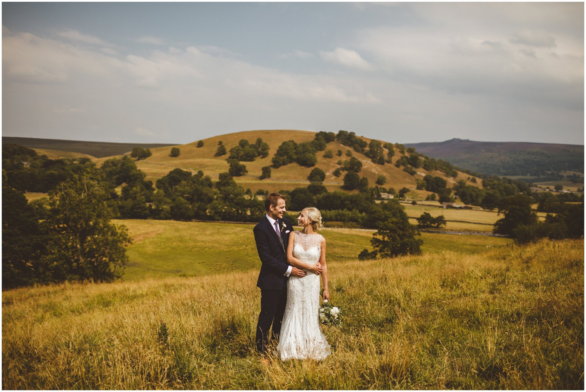 best-wedding-photographers-yorkshire_0091.jpg