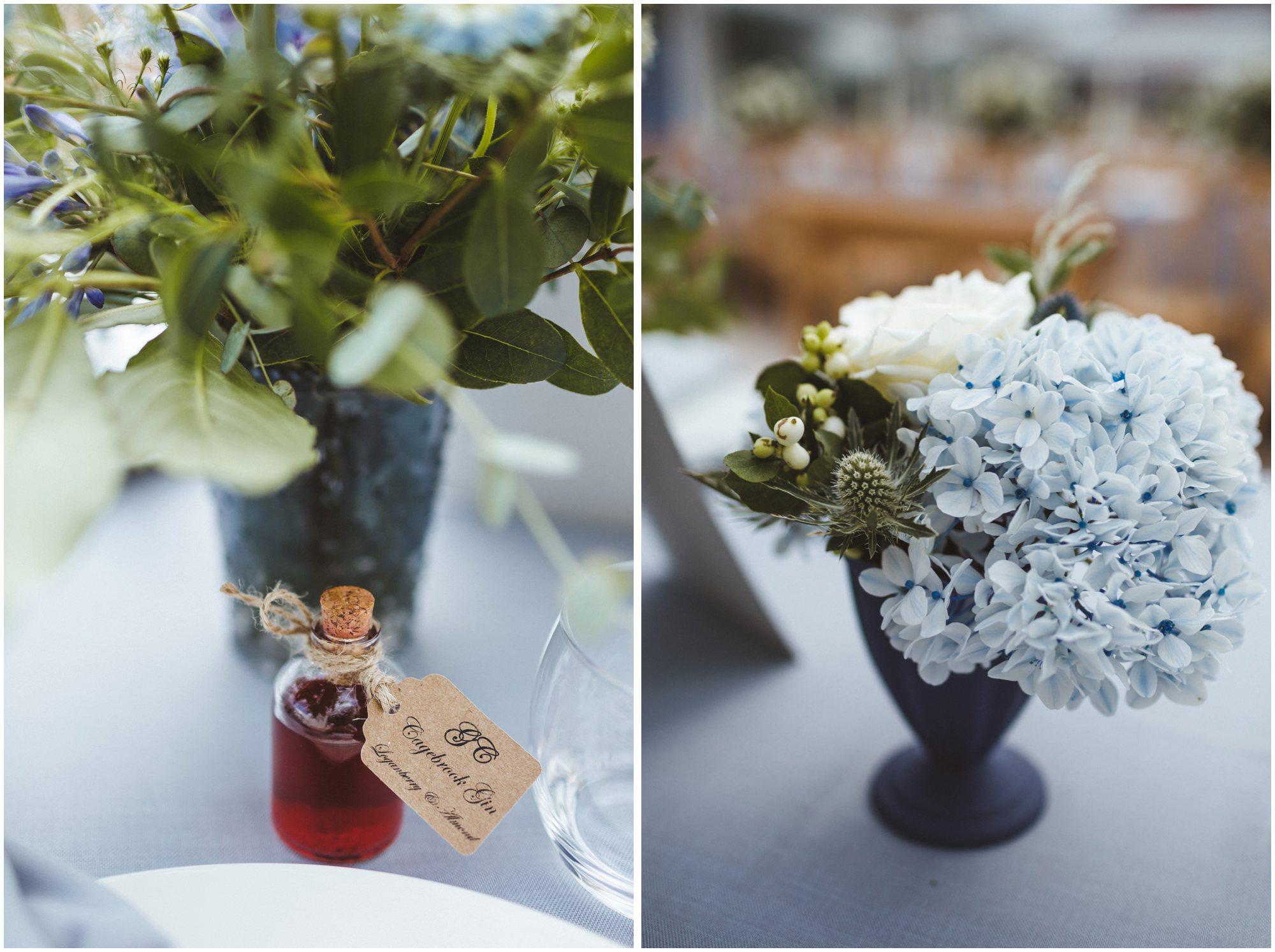rock-my-wedding_0003.jpg