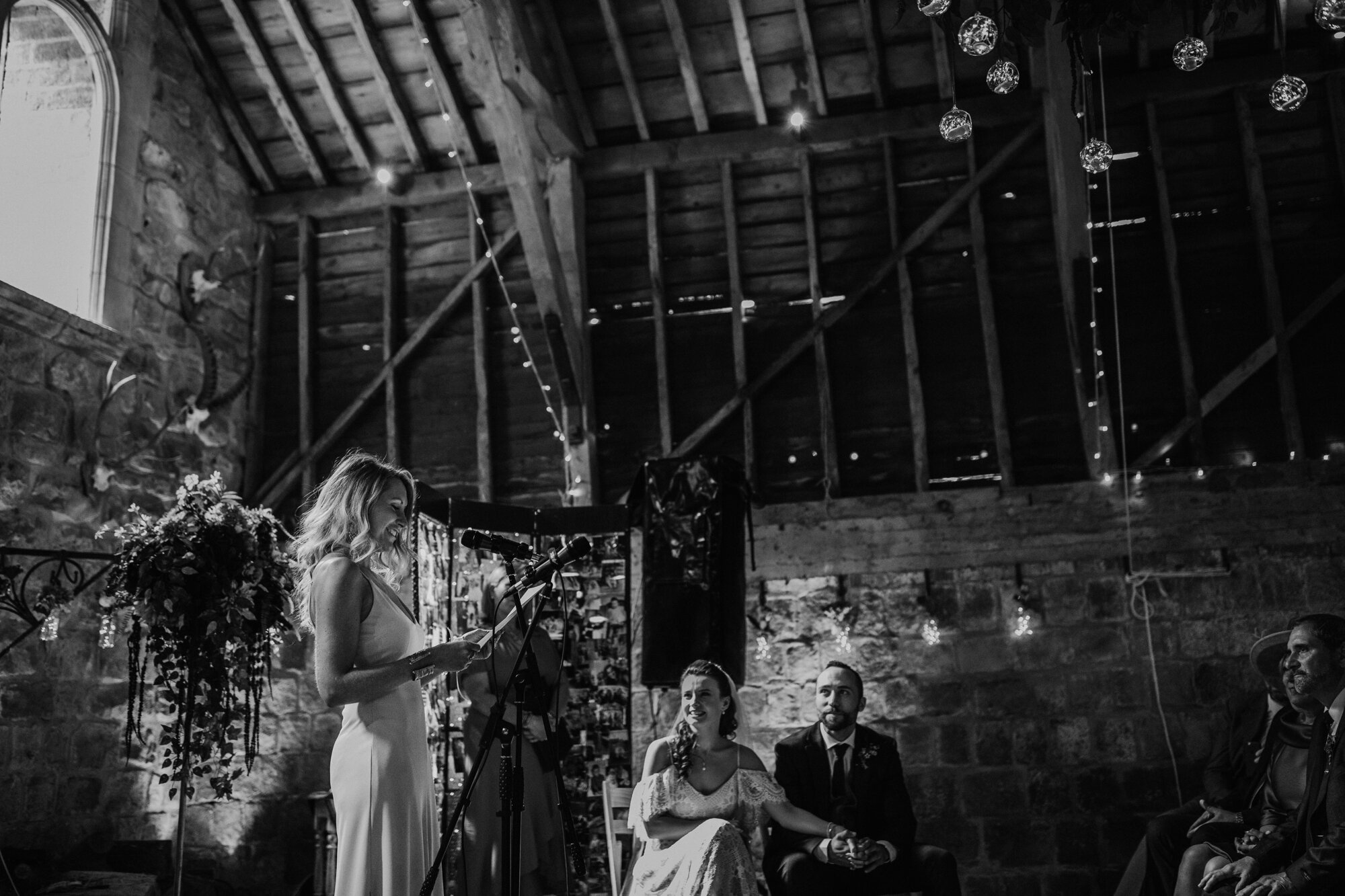 wick-bottom-barn-wedding_0078.jpg