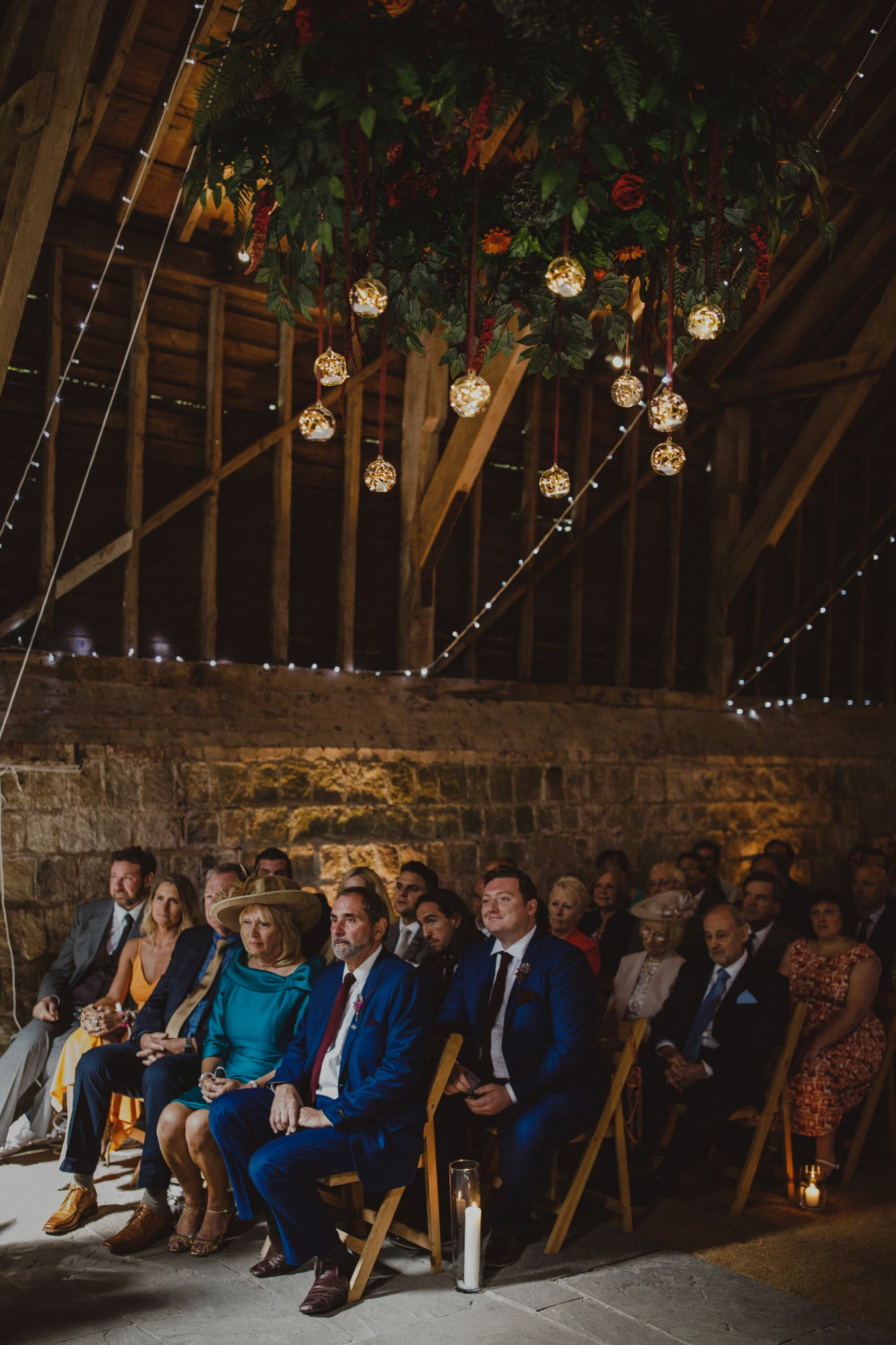 wick-bottom-barn-wedding_0080.jpg