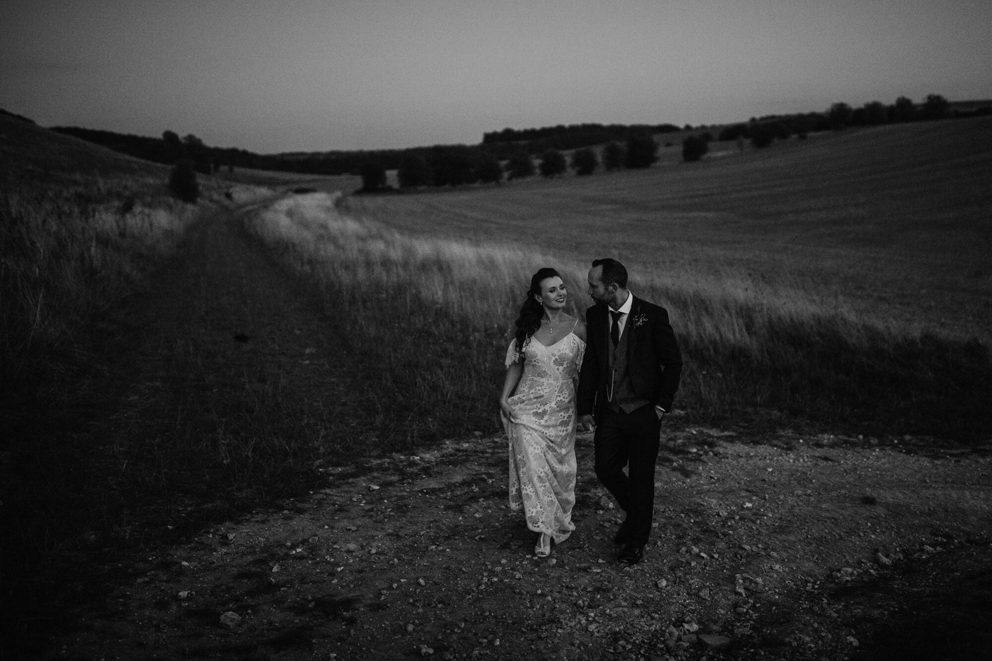 wiltshire-wedding-photographer_0199.jpg