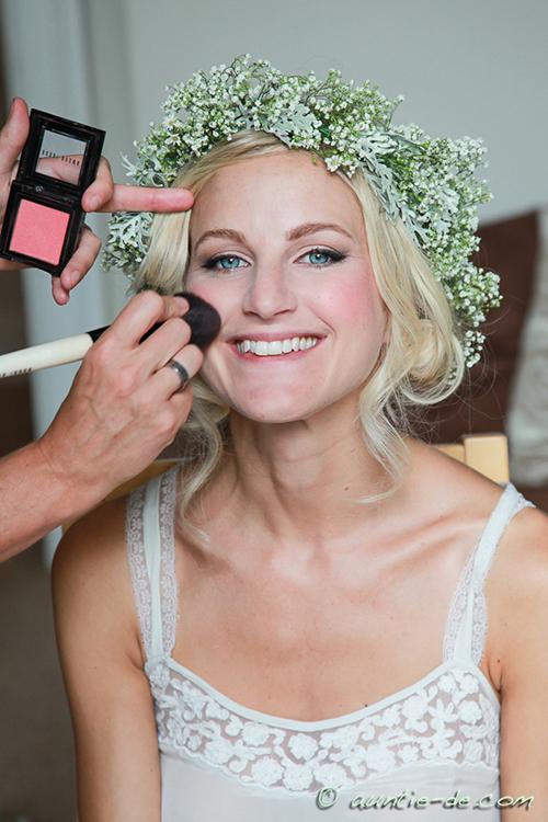 Gemma - Bride