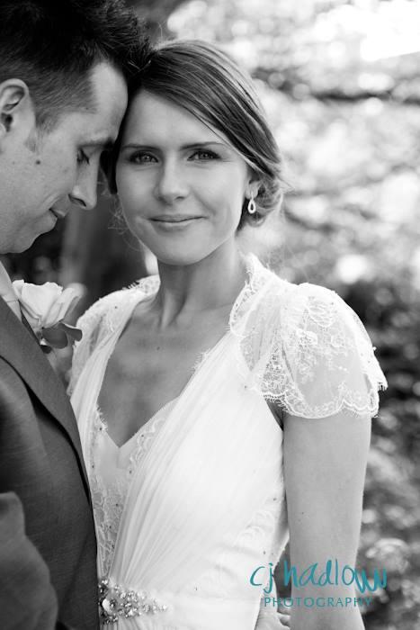 Anna - Bride (May 2014)
