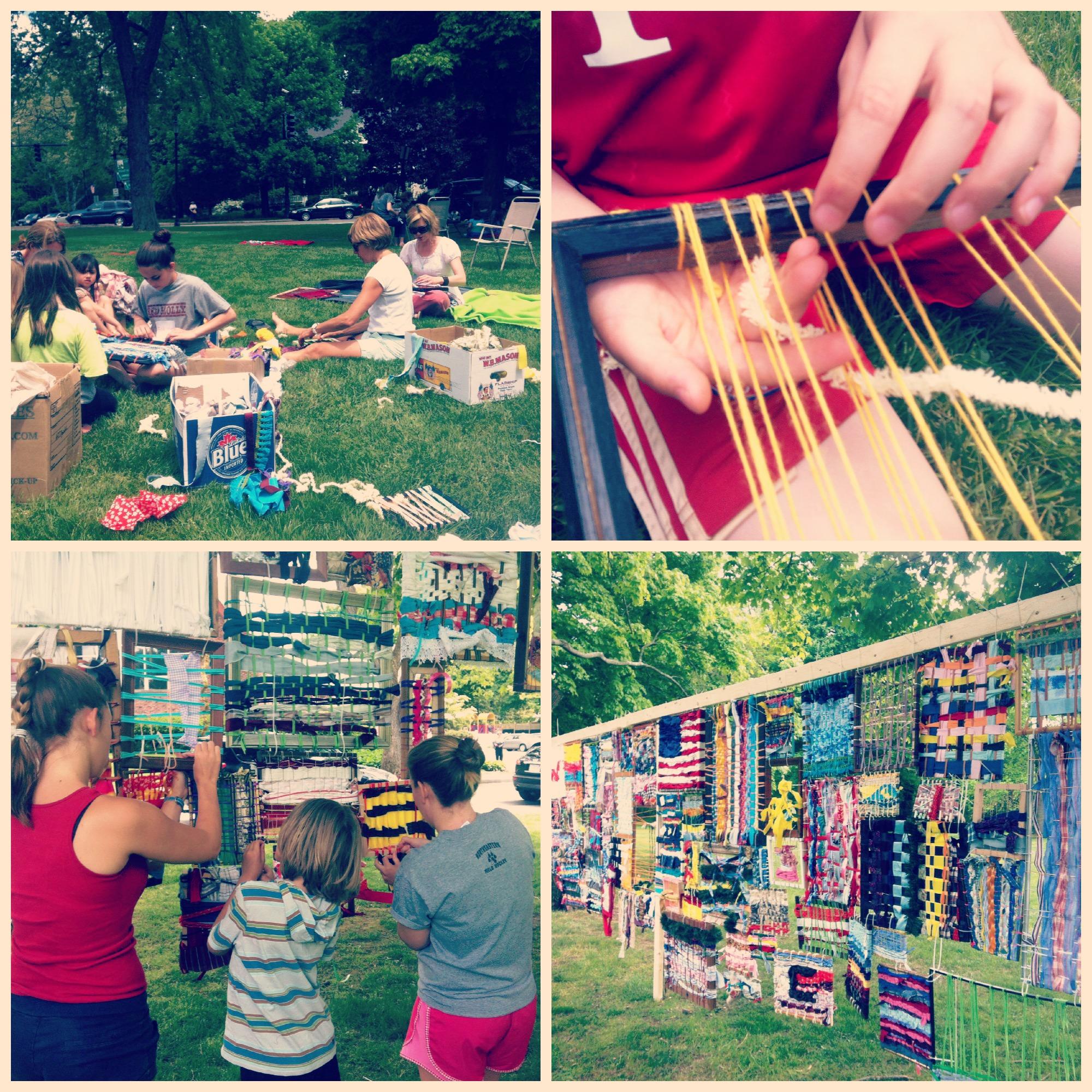 weaving collage.jpg
