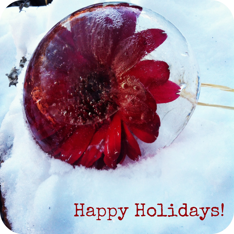 happy holidays WWA.jpg