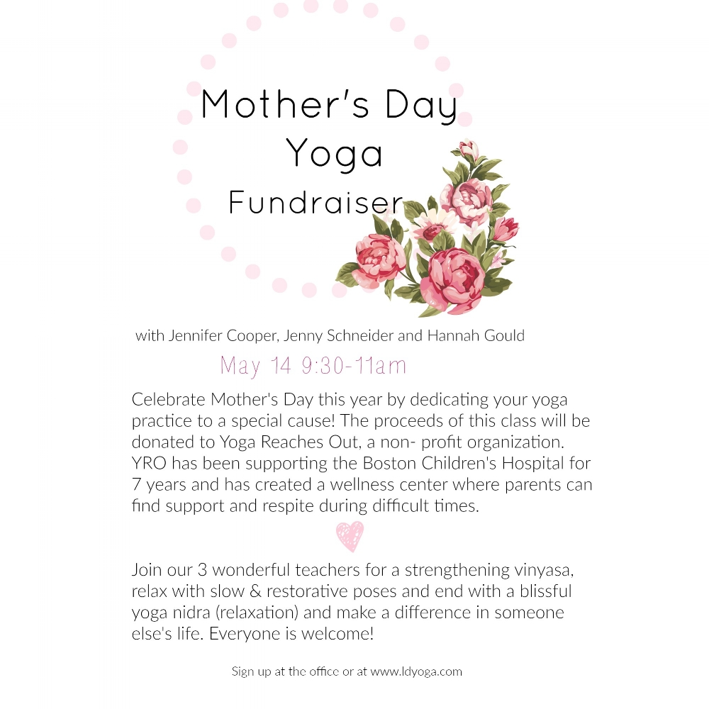 mothers day yoga2.jpg
