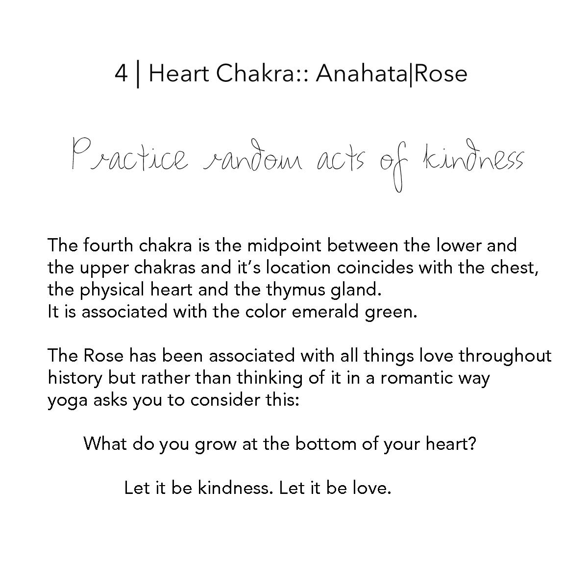 4chakradescription.jpg