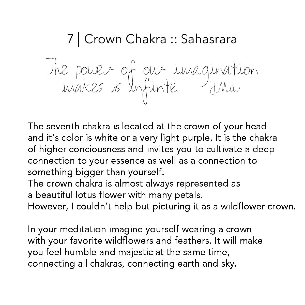 7chakradescription.jpg