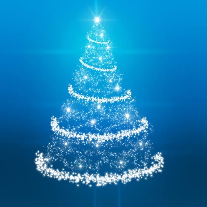 free-clipart-christmas-tree-hd-christmas-tree-background-clipart-free-reference-images-pict.jpg