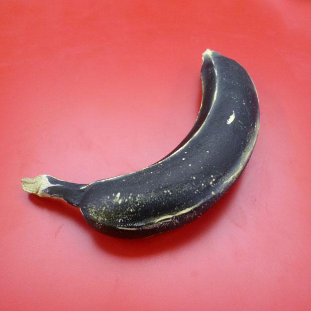 richie_martin_Banana.jpg