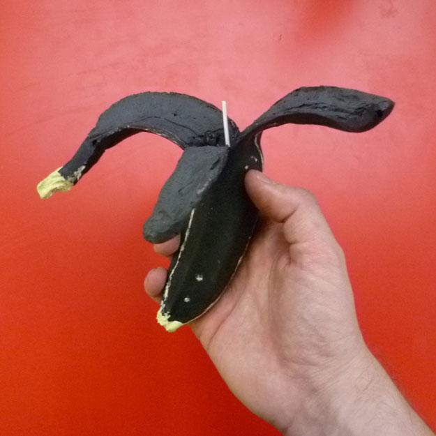 richie_martin_Banana3.jpg
