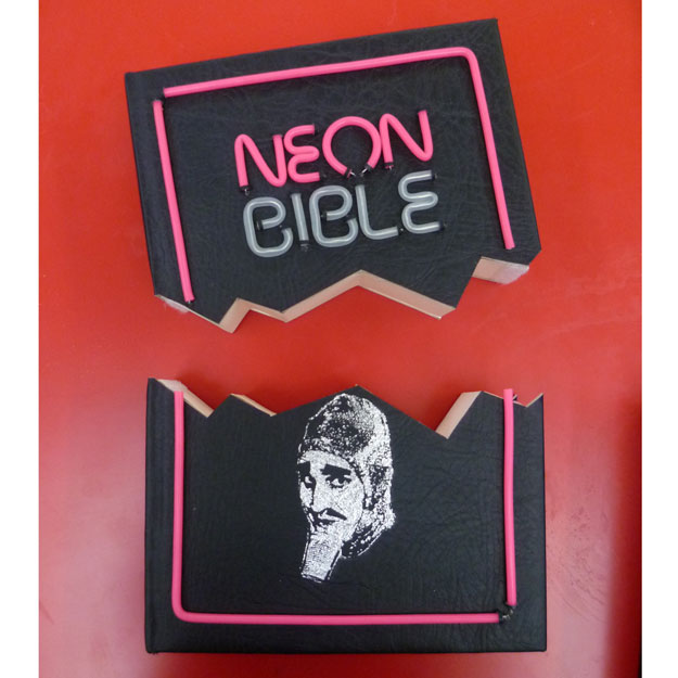 richie_martin_NeonBible3.jpg
