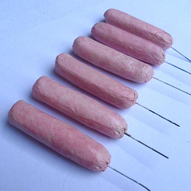 richie_martin_Sausages2.jpg