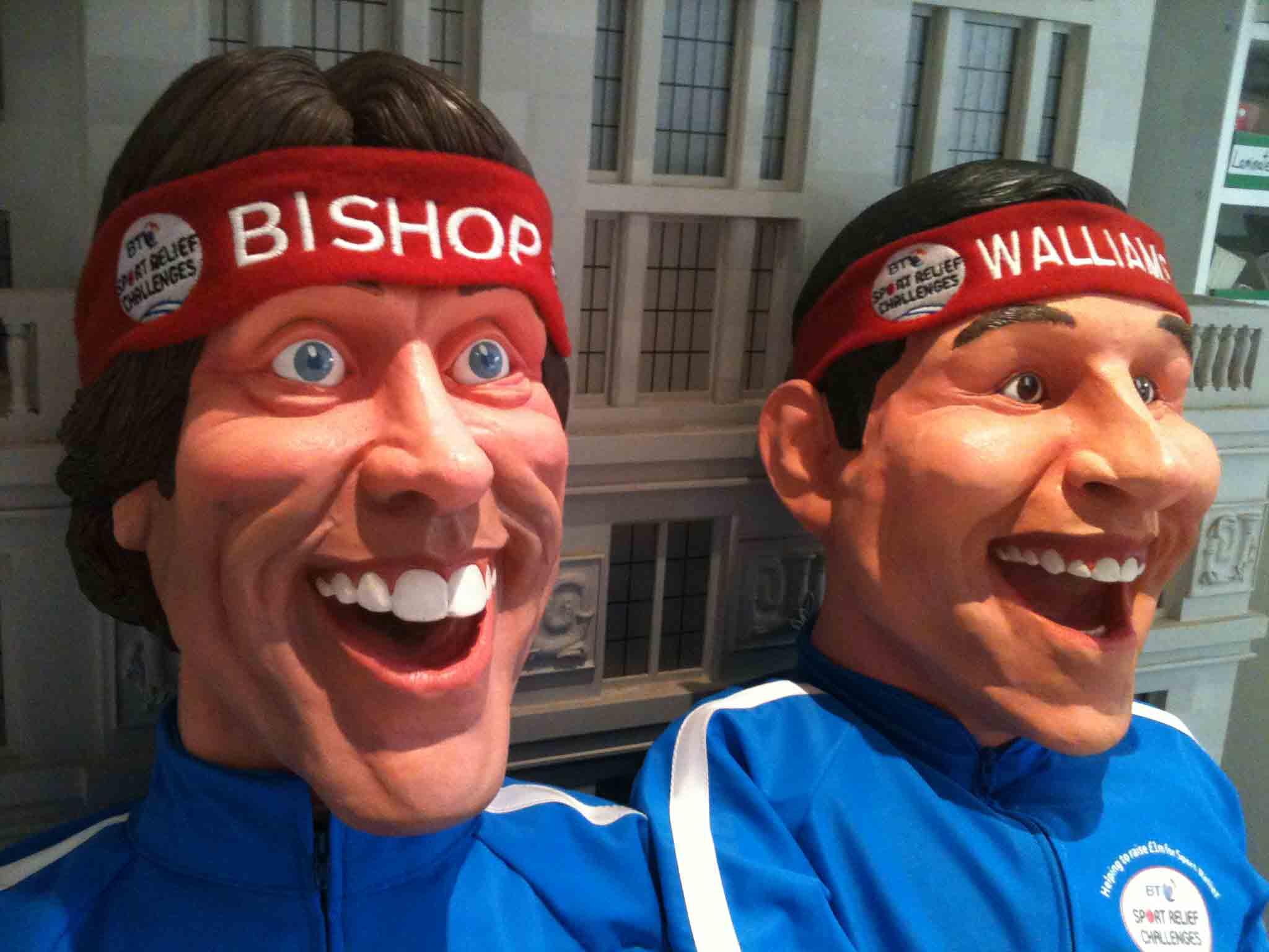 Bishop&Walliams2.jpg