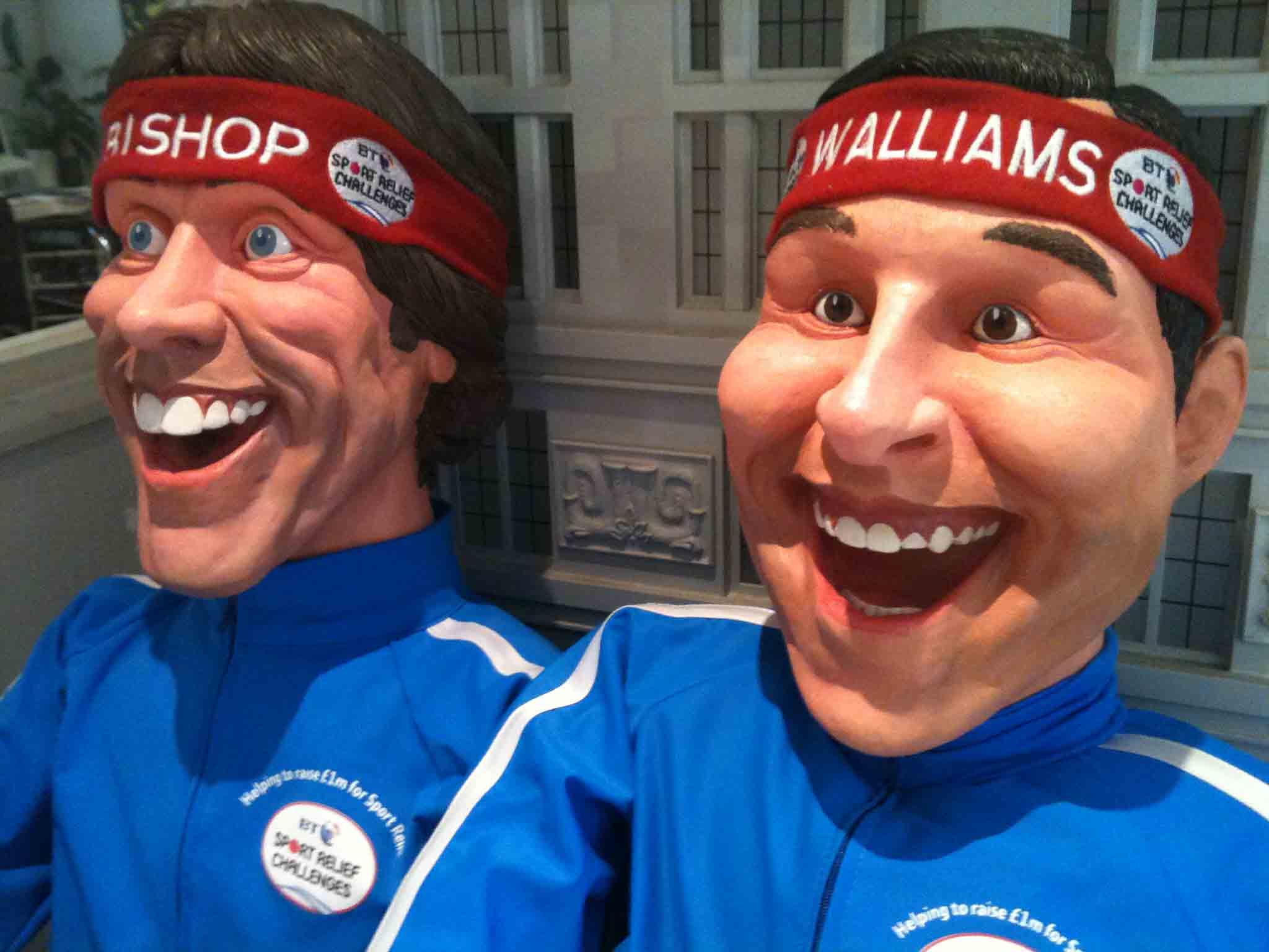 Bishop&Walliams1.jpg