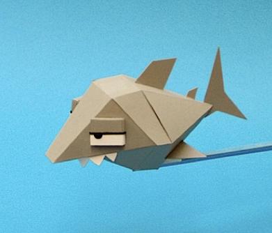 DDF Shark.png
