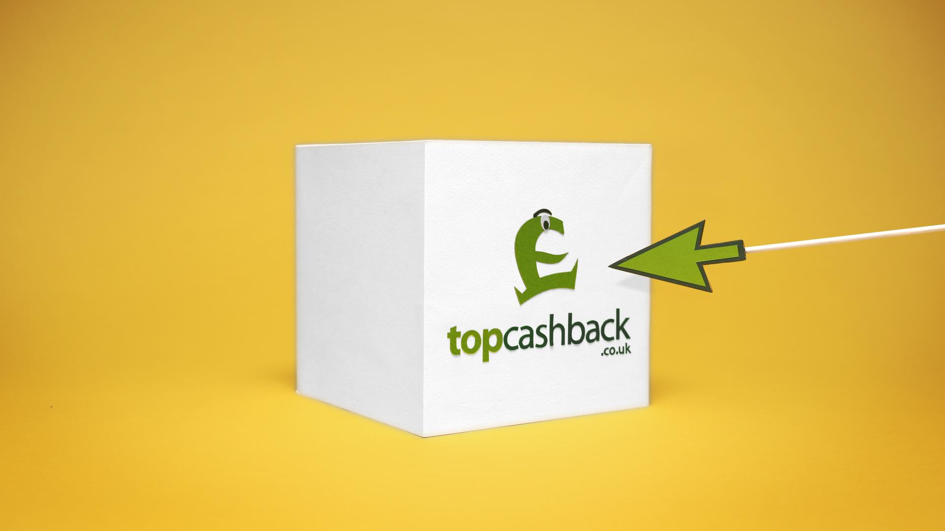 Tesco_CC_TopCashback.jpg