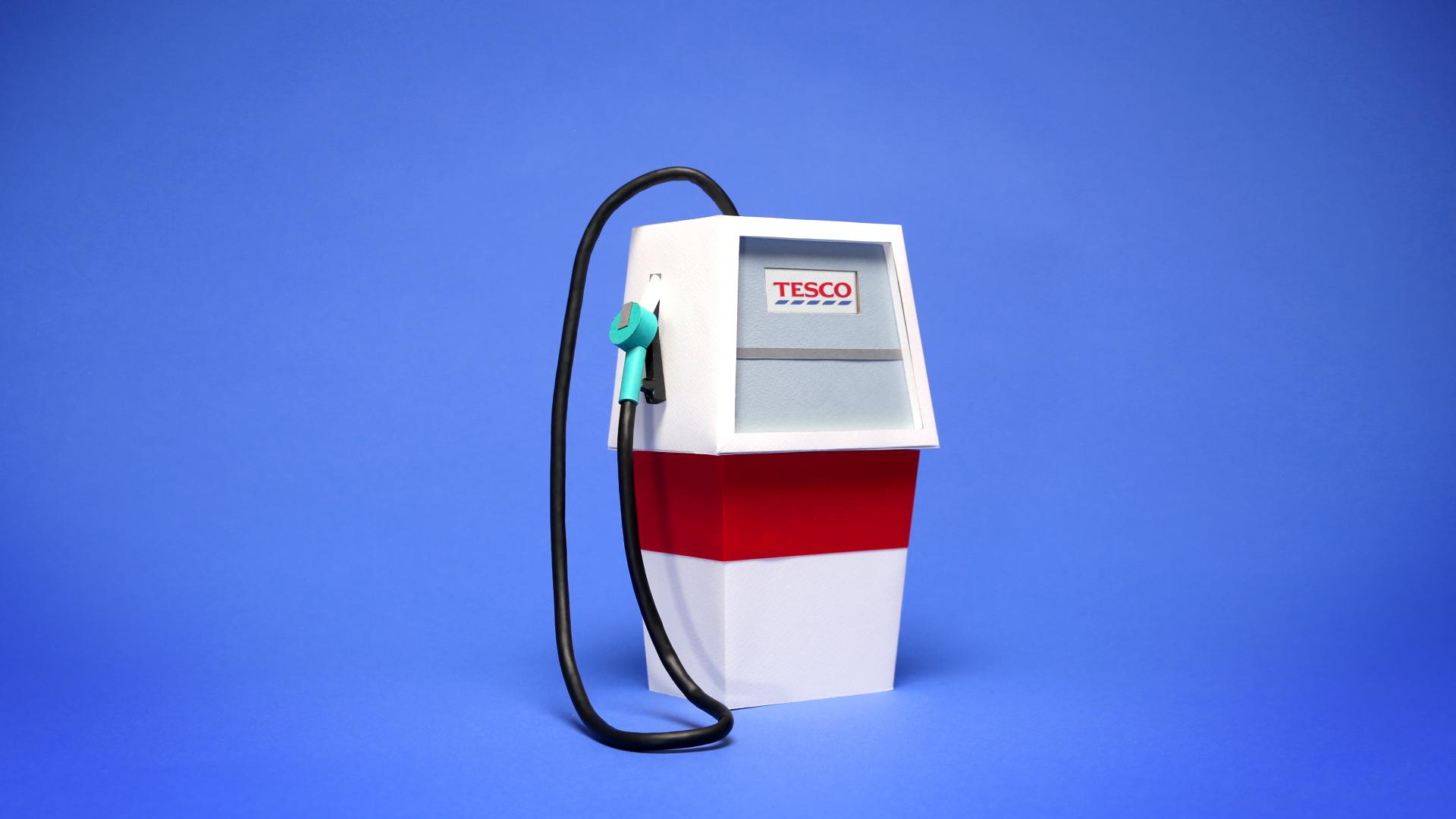 Tesco_CC_Pump.jpg