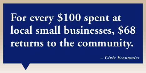 small_business_saturday(2).jpg
