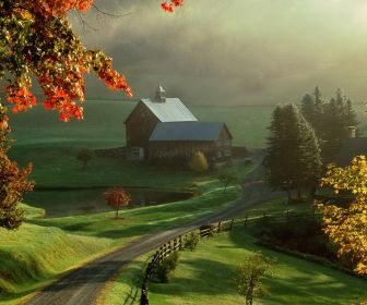 landscapes_nature_farms_desktop_1920x1200_hd-wallpaper-1061001.jpg