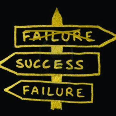fear-of-failure-2-380x380.jpg