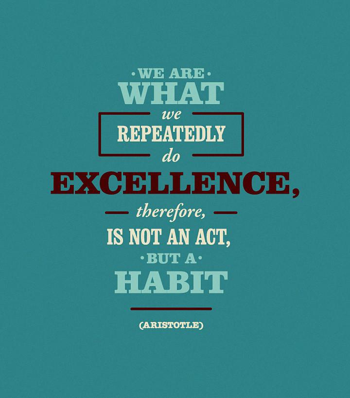 Success-Picture-Quote-Wallpaper.jpg