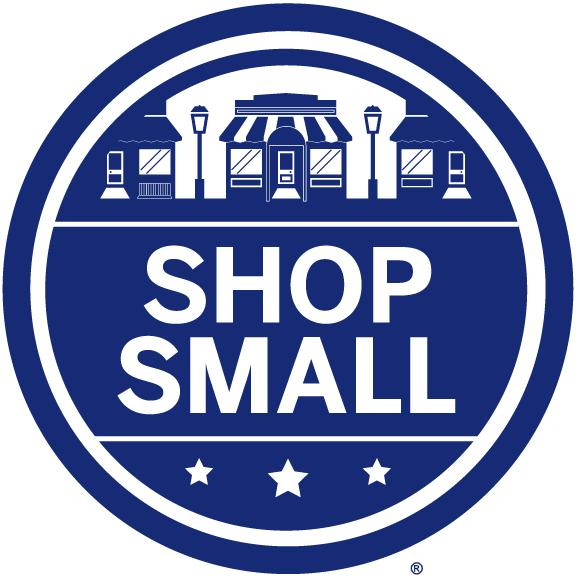 AMEX_Shop_Small_Street_RGB_SOLID_Logo.jpg