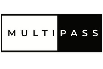 MultiPass.jpg