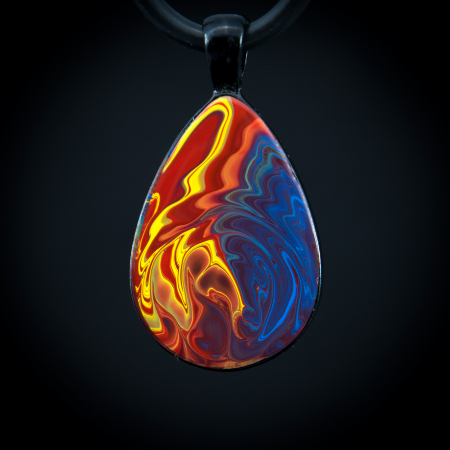 PENDANT_00091.png