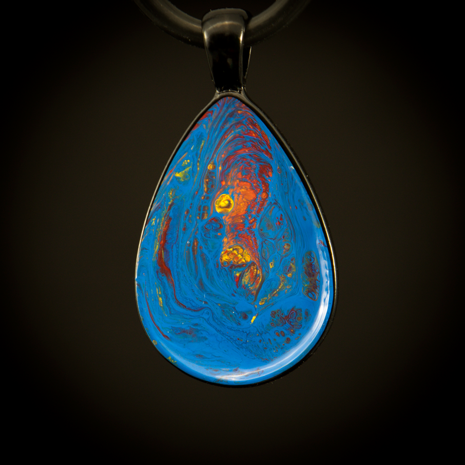 PENDANT_00093.png