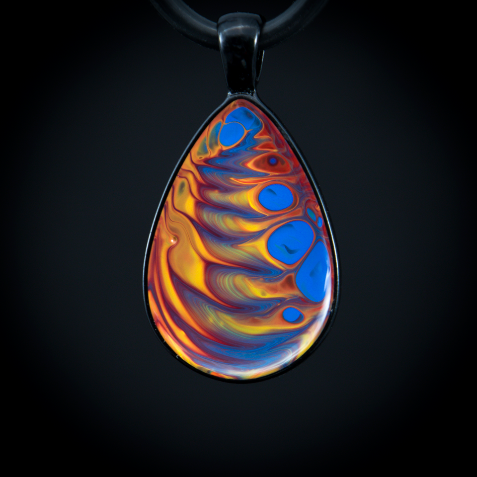 PENDANT_00094-2.png