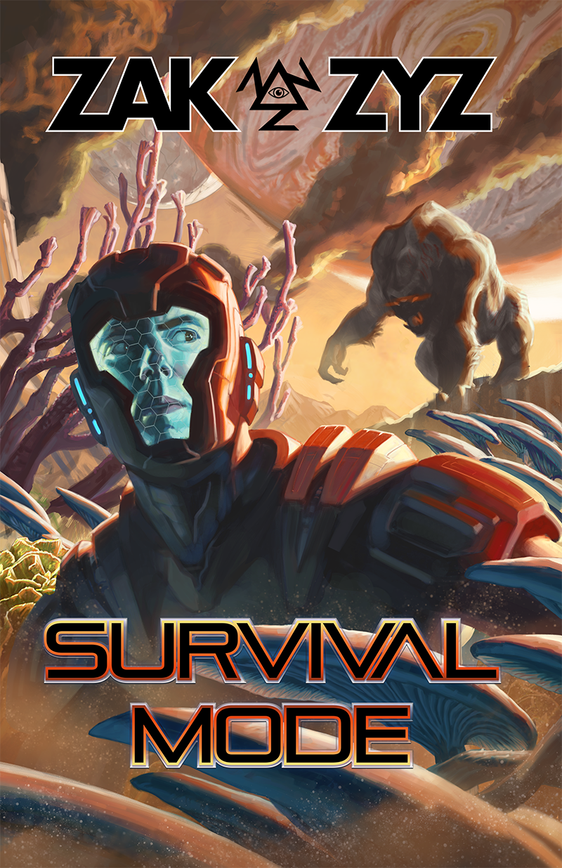 survivalmode800.png