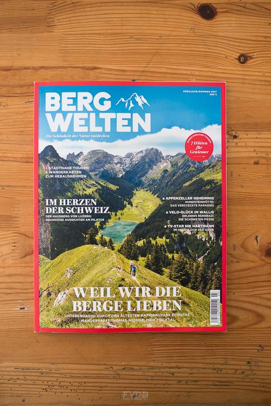 FVDB-Photography_Blog_2017-05-01_BergweltenMagazin-802375.jpg