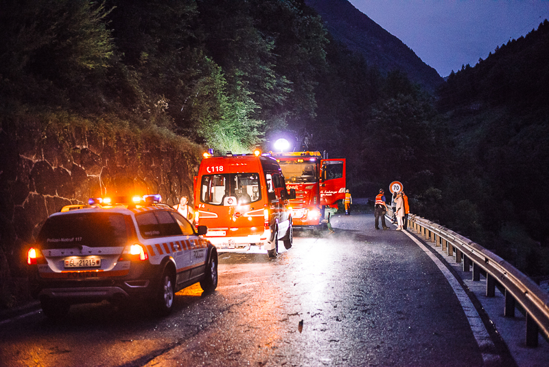 FrederikvandenBerg_MountainPhotography_Elm-Car-Crash-805105.jpg