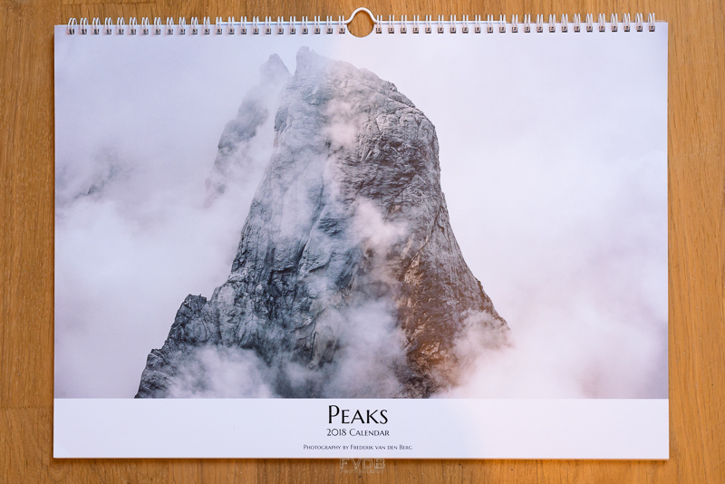 FVDB-Photography_Blog_Calendar-803594.jpg