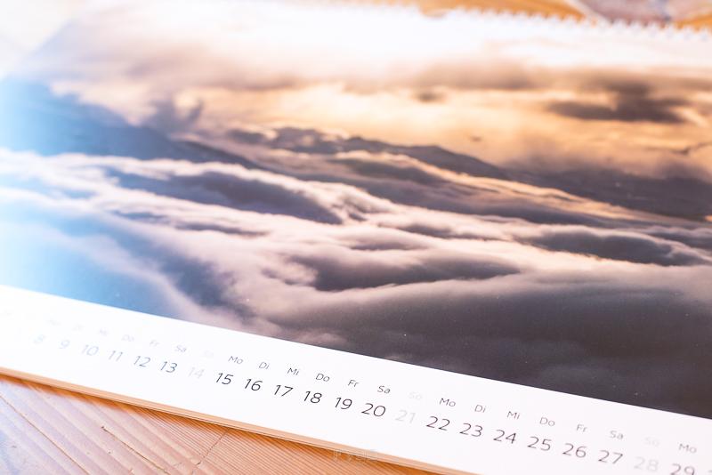 FVDB-Photography_Blog_Calendar-803596.jpg