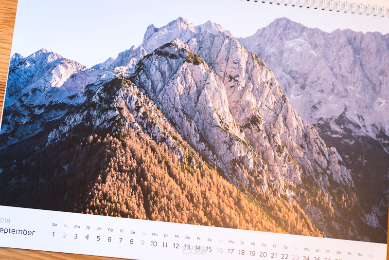 FVDB-Photography_Blog_Calendar-803599.jpg