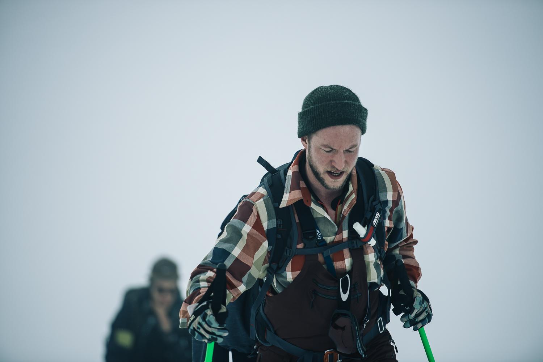 Frederik_vandenBerg_OutdoorPhotography_Winter_Splitboarding-Lidernenhuette--10.jpg