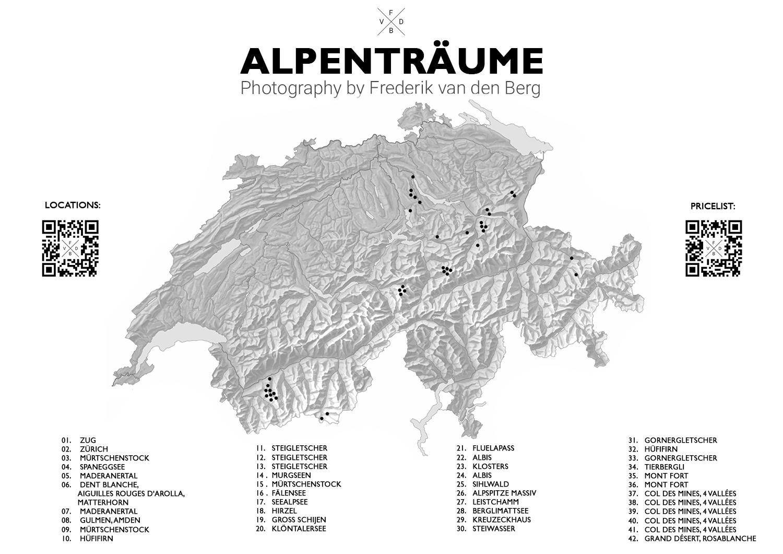 AWCZ_Alpentraume_map_finalweb.png