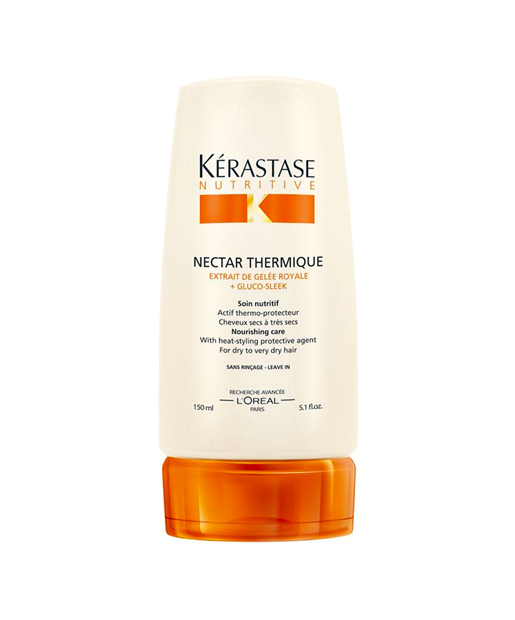 8_best_leave_in_conditioners-4-Kerastase-Nectar-Thermique.jpg
