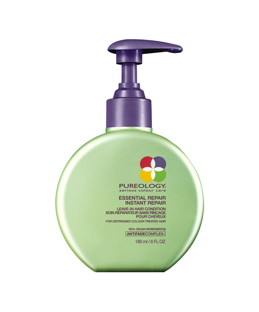 8_best_leave_in_conditioners-6-Pureology_Essential_Repair_Instant_Repair.jpg